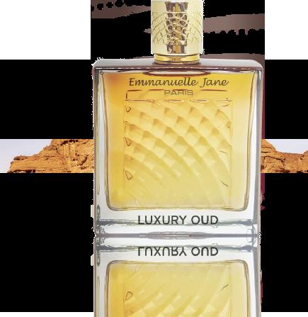 LUXURY OUD
